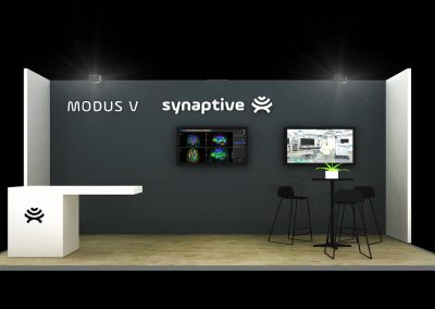 Synaptive Medical