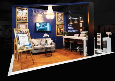 Uniworld 6x3 V01 LR