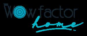 TWF Home Logo